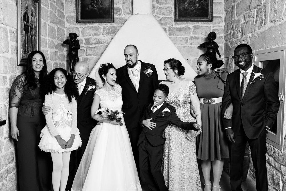 Villa Mdina Wedding-60.jpg