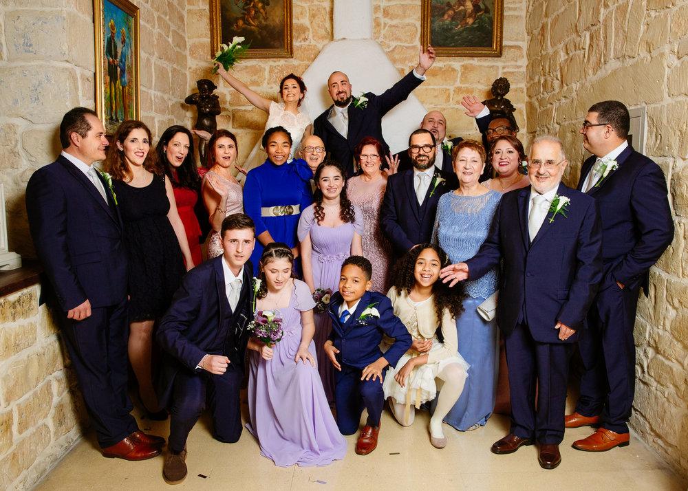 Villa Mdina Wedding-61.jpg