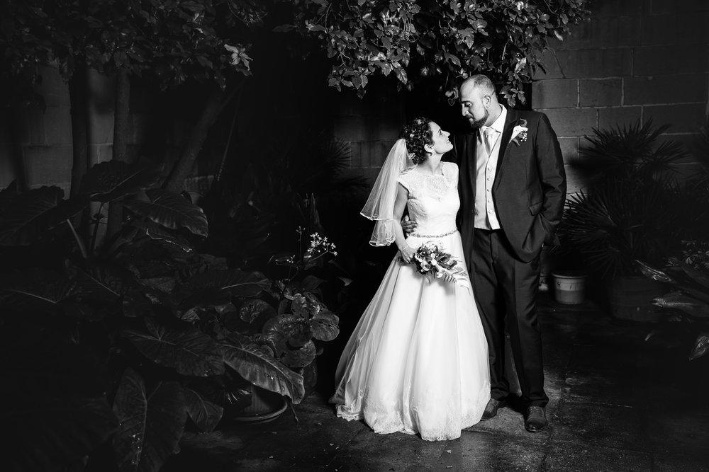 Villa Mdina Wedding-62.jpg