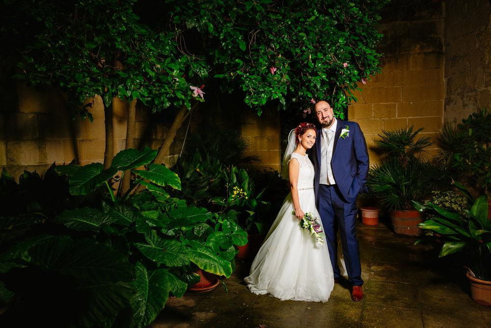 Villa Mdina Wedding-63.jpg