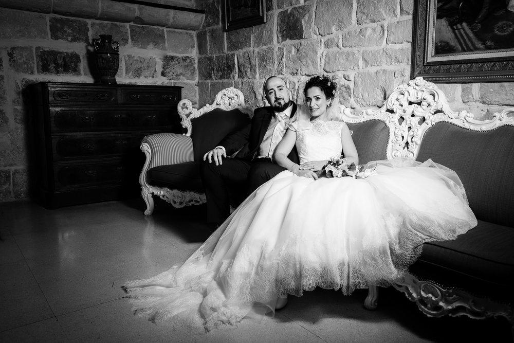 Villa Mdina Wedding-64.jpg