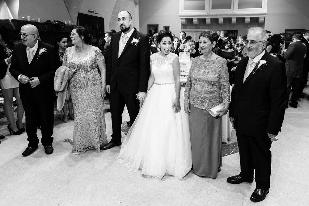 Villa Mdina Wedding-66.jpg