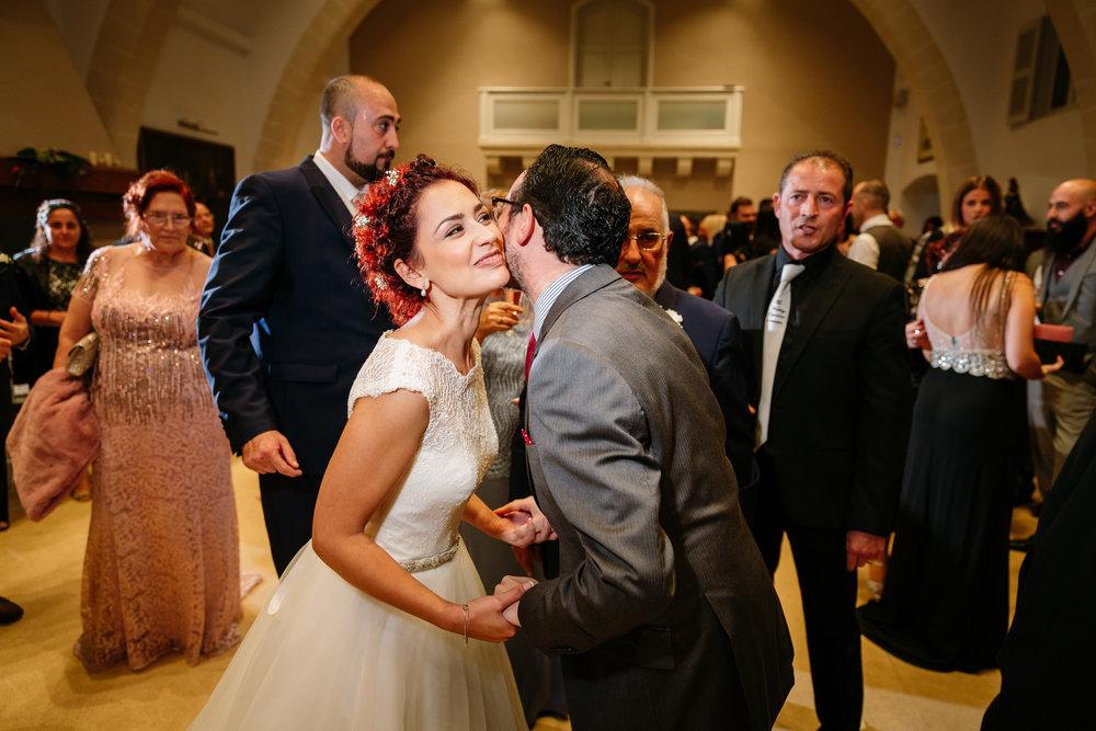 Villa Mdina Wedding-68.jpg