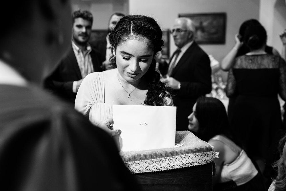 Villa Mdina Wedding-69.jpg