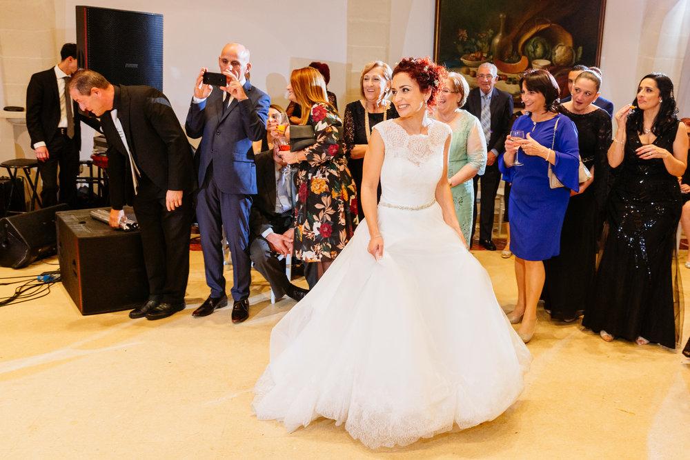 Villa Mdina Wedding-74.jpg