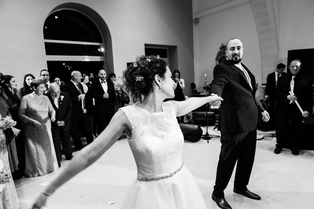 Villa Mdina Wedding-75.jpg