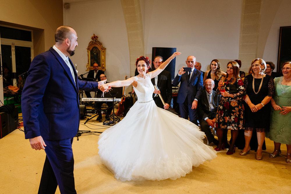 Villa Mdina Wedding-76.jpg