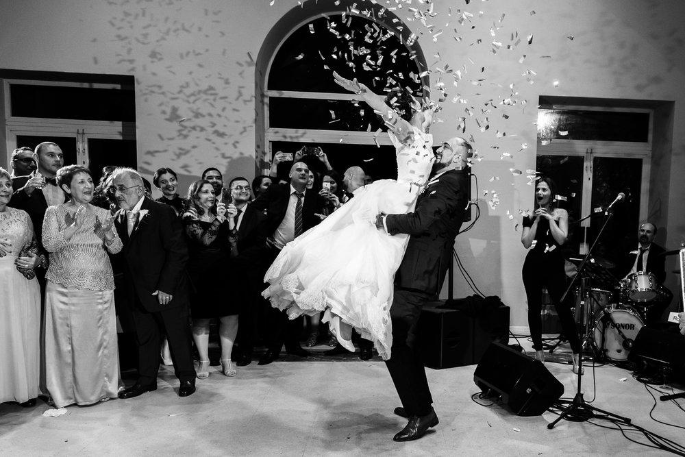 Villa Mdina Wedding-79.jpg