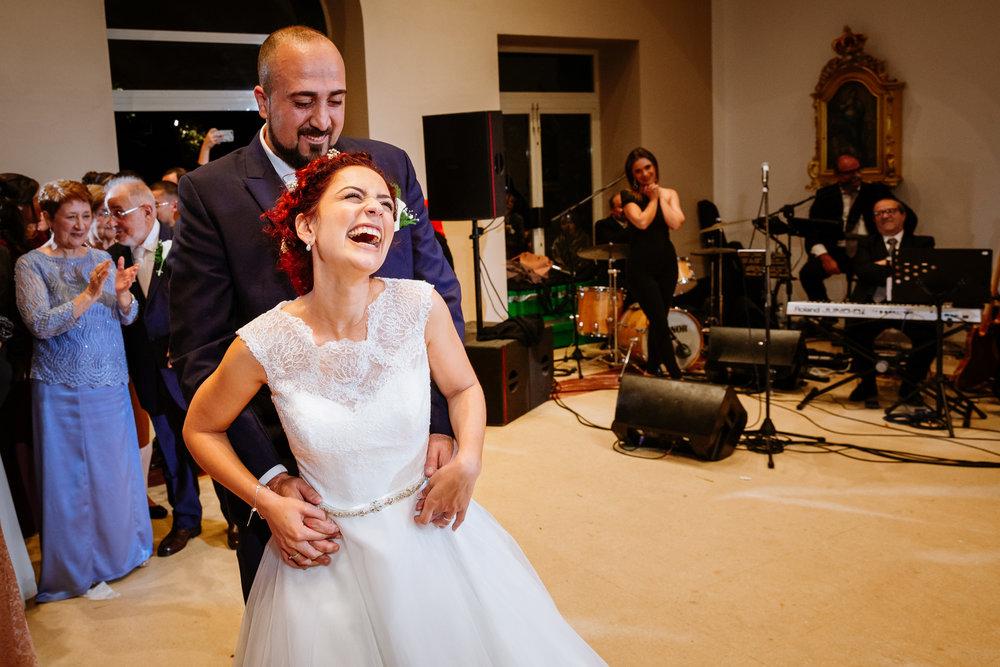Villa Mdina Wedding-78.jpg