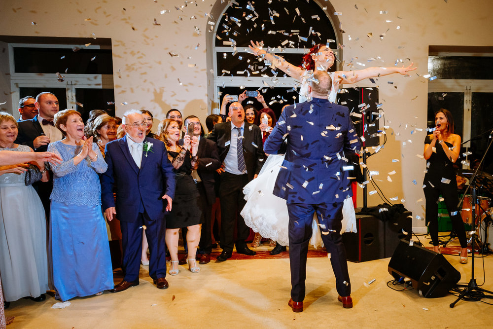 Villa Mdina Wedding-80.jpg