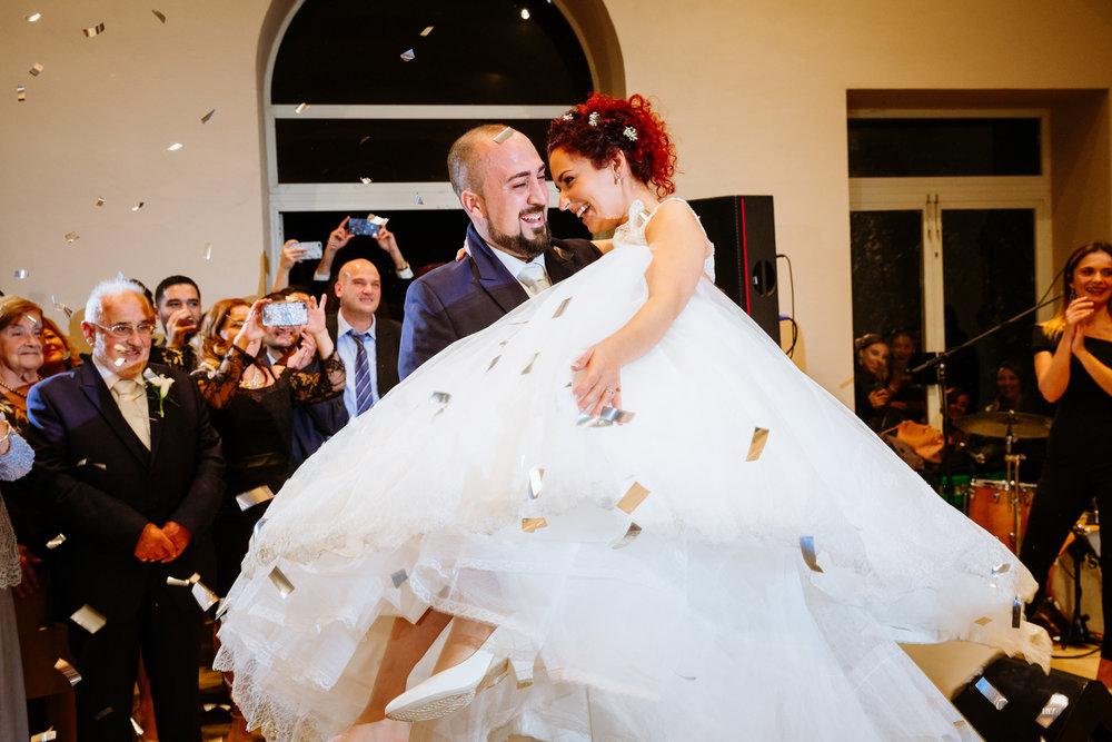 Villa Mdina Wedding-81.jpg