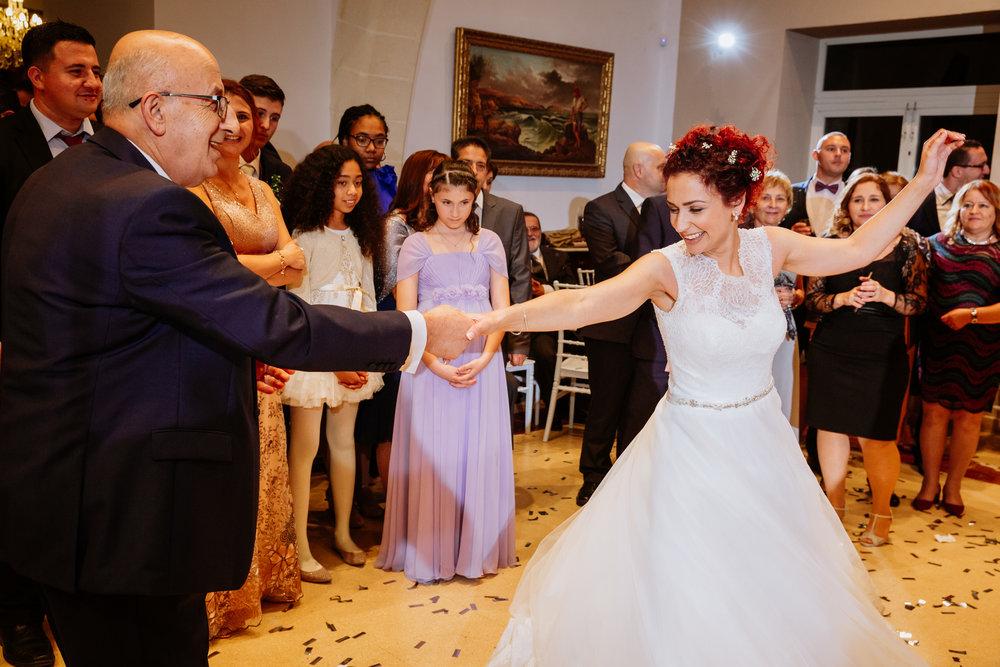 Villa Mdina Wedding-83.jpg