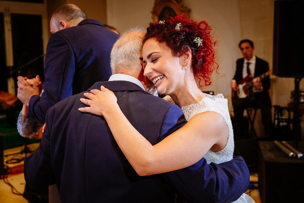 Villa Mdina Wedding-84.jpg