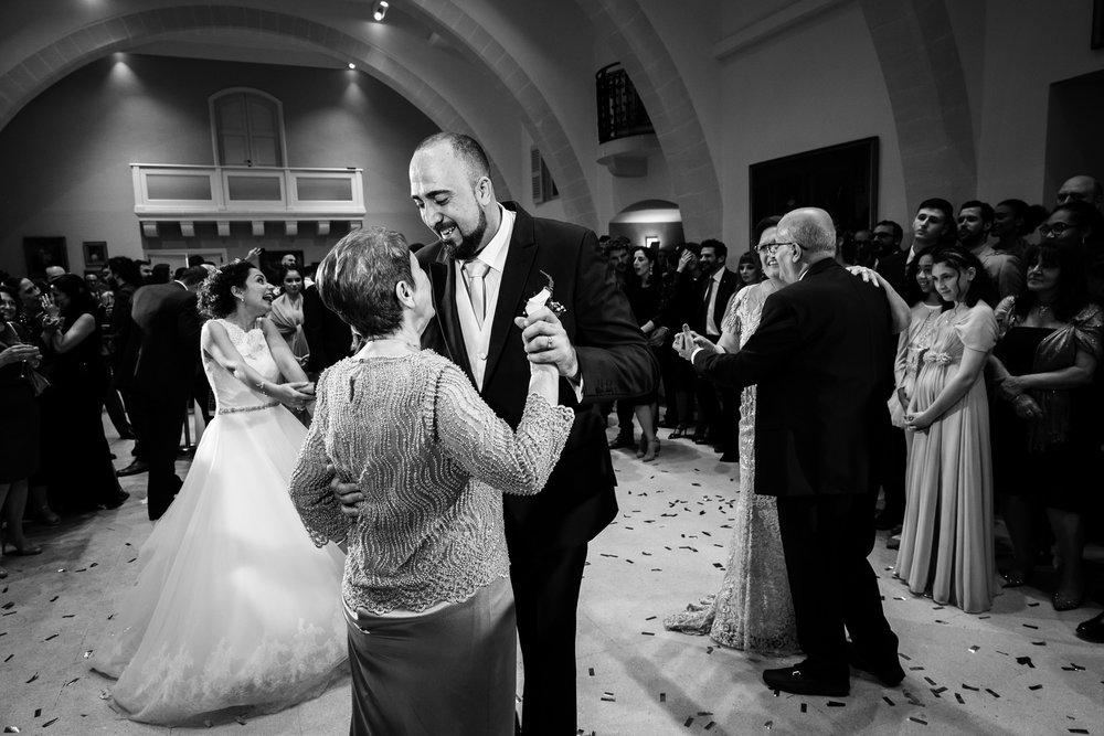 Villa Mdina Wedding-85.jpg