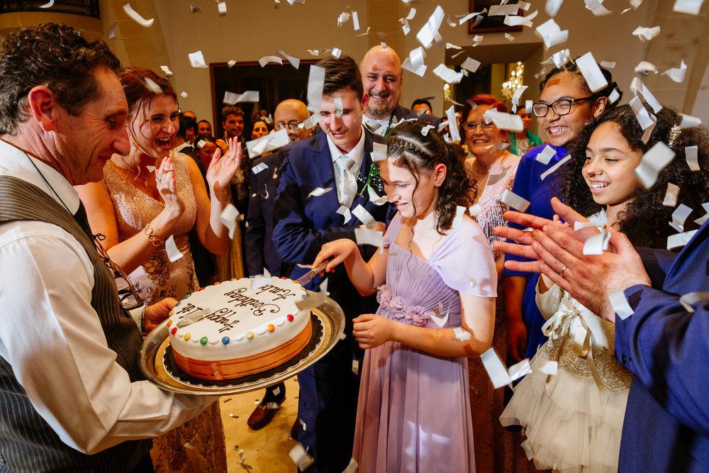 Villa Mdina Wedding-87.jpg