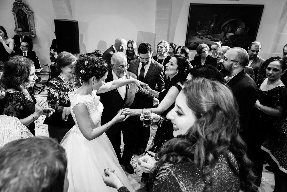 Villa Mdina Wedding-90.jpg