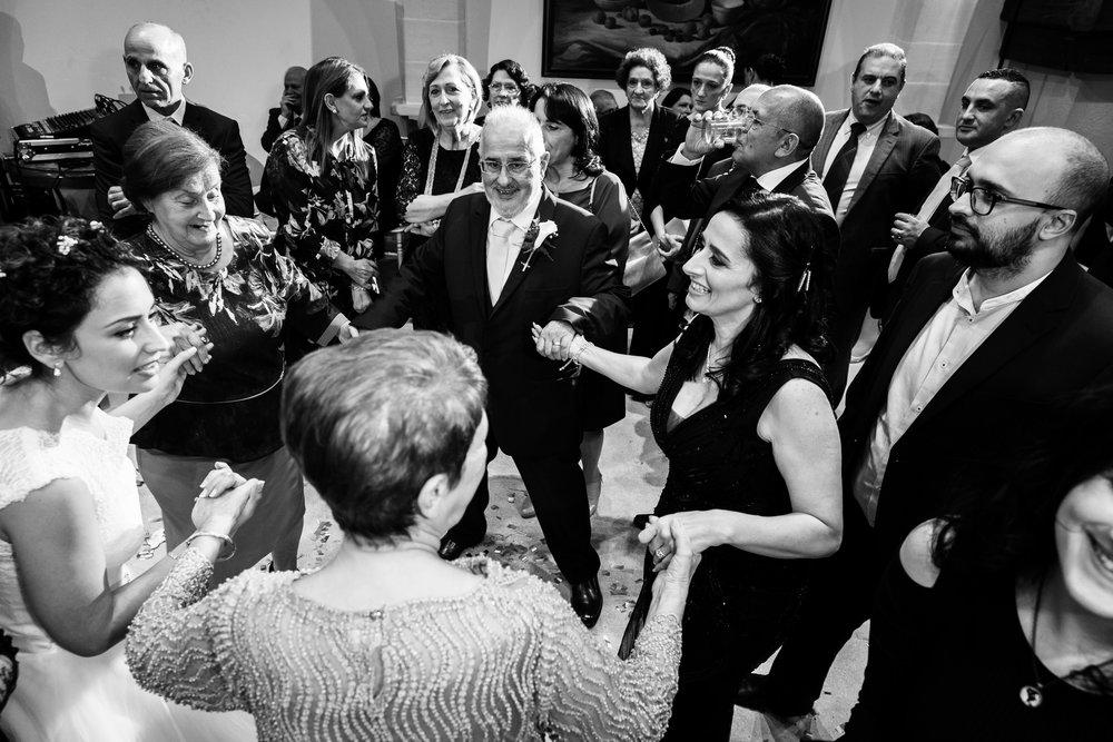 Villa Mdina Wedding-91.jpg