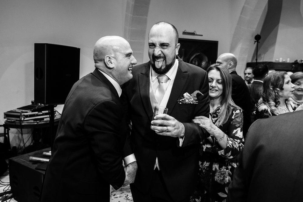 Villa Mdina Wedding-92.jpg