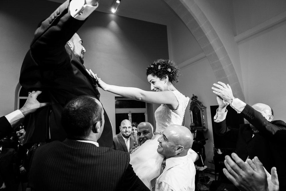 Villa Mdina Wedding-98.jpg