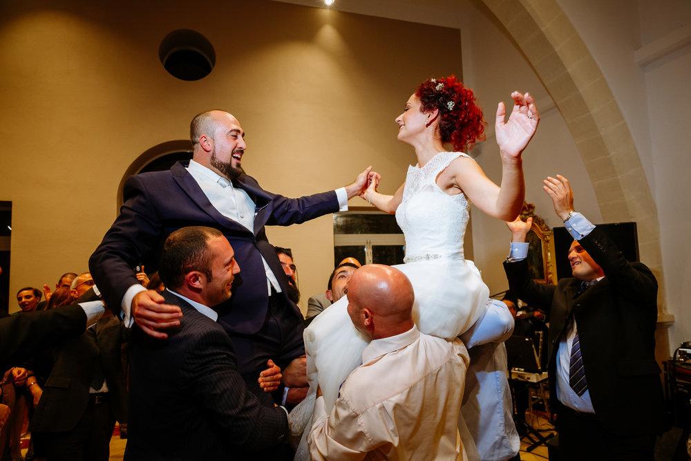 Villa Mdina Wedding-99.jpg