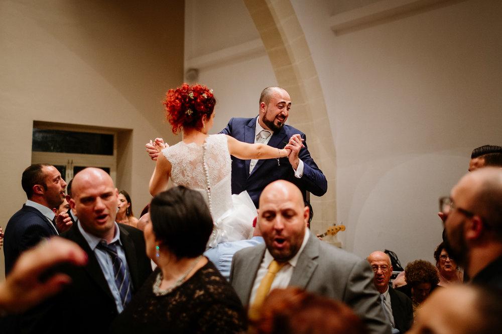 Villa Mdina Wedding-100.jpg