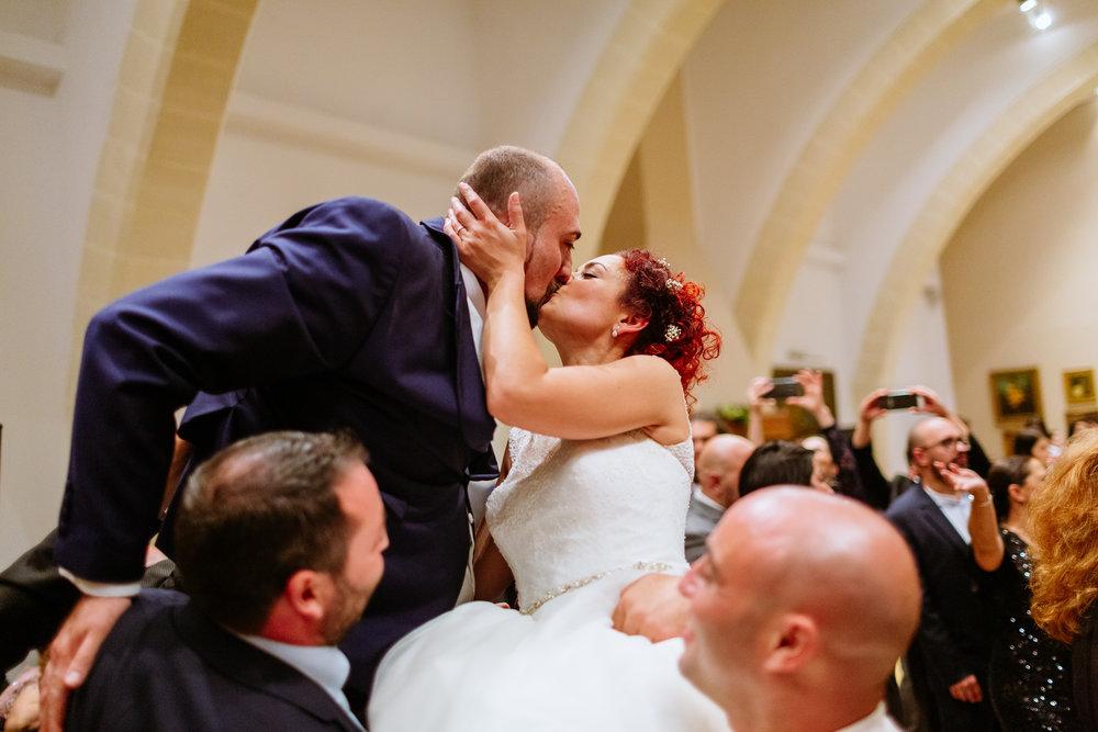 Villa Mdina Wedding-101.jpg