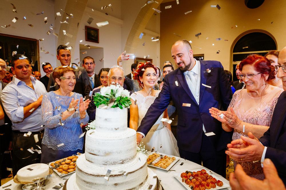 Villa Mdina Wedding-104.jpg