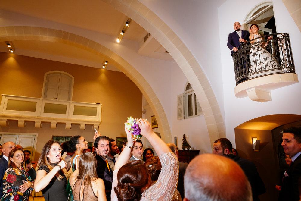 Villa Mdina Wedding-107.jpg