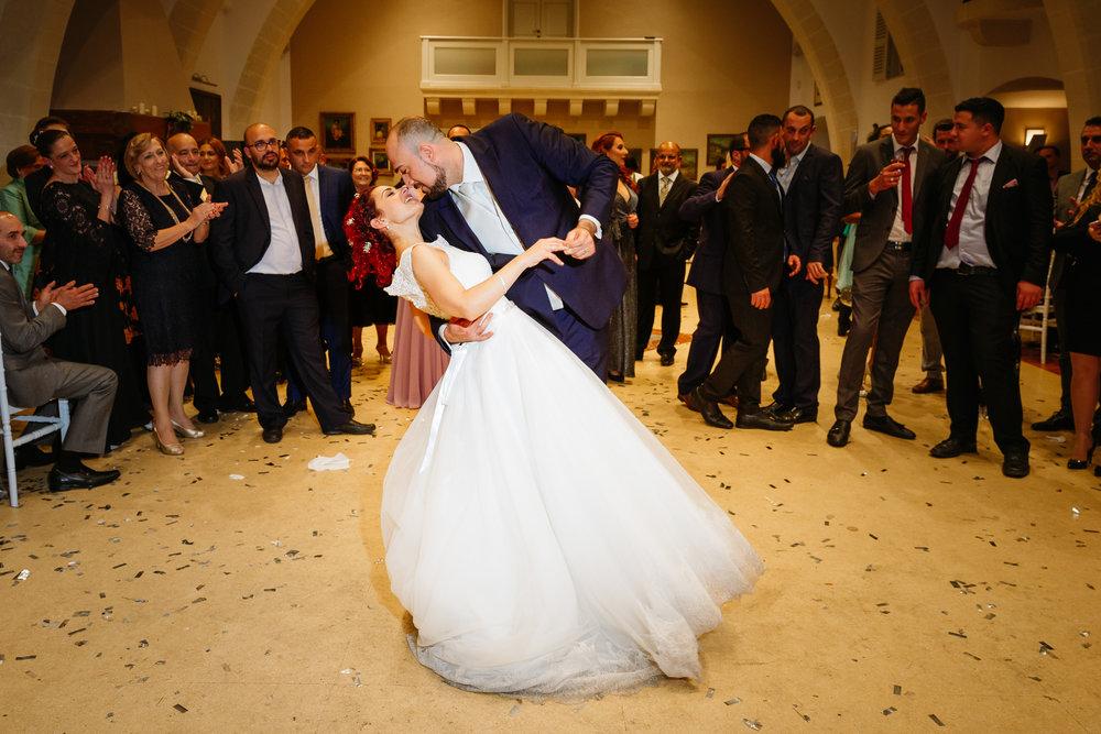 Villa Mdina Wedding-108.jpg
