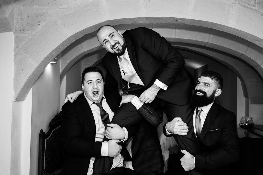 Villa Mdina Wedding-110.jpg