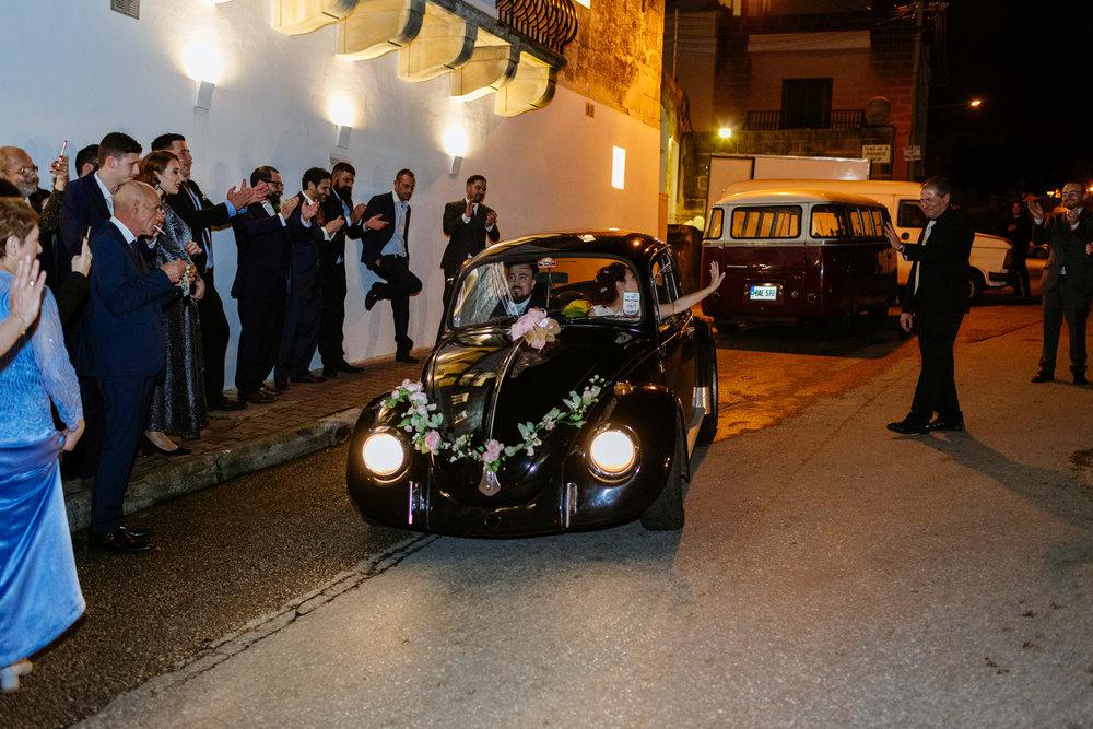 Villa Mdina Wedding-112.jpg