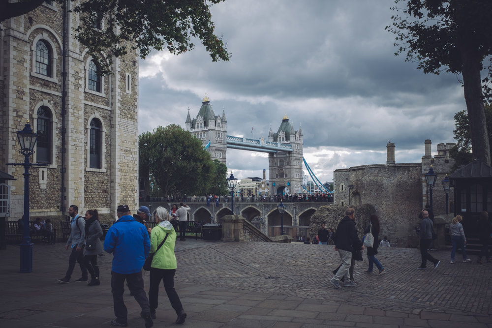 London-2016-copyright-anton-ahrens-9835-26.jpg