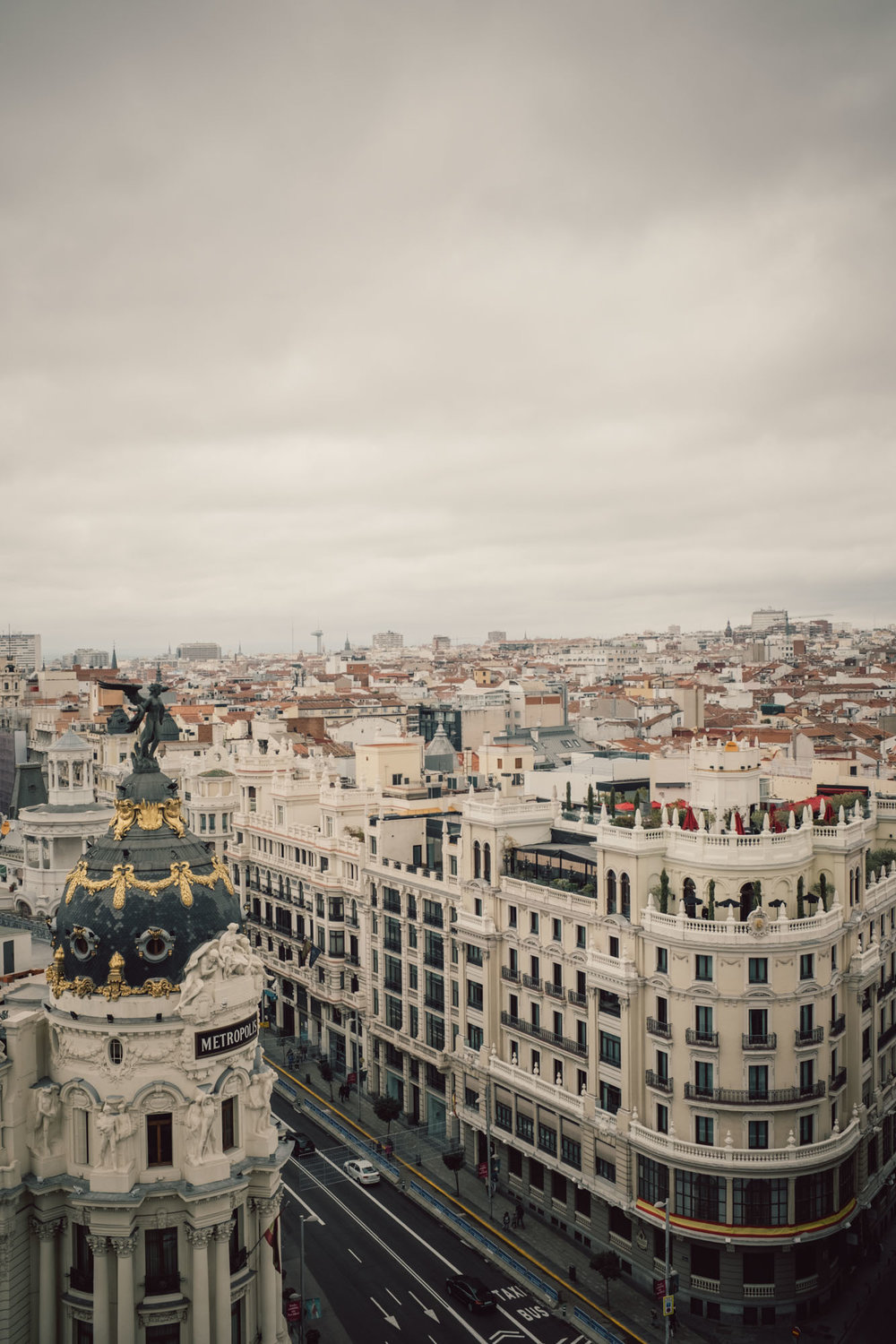 Madrid-Auswahl-Website-3652-17-Copyrights-Anton-Ahrens.jpg