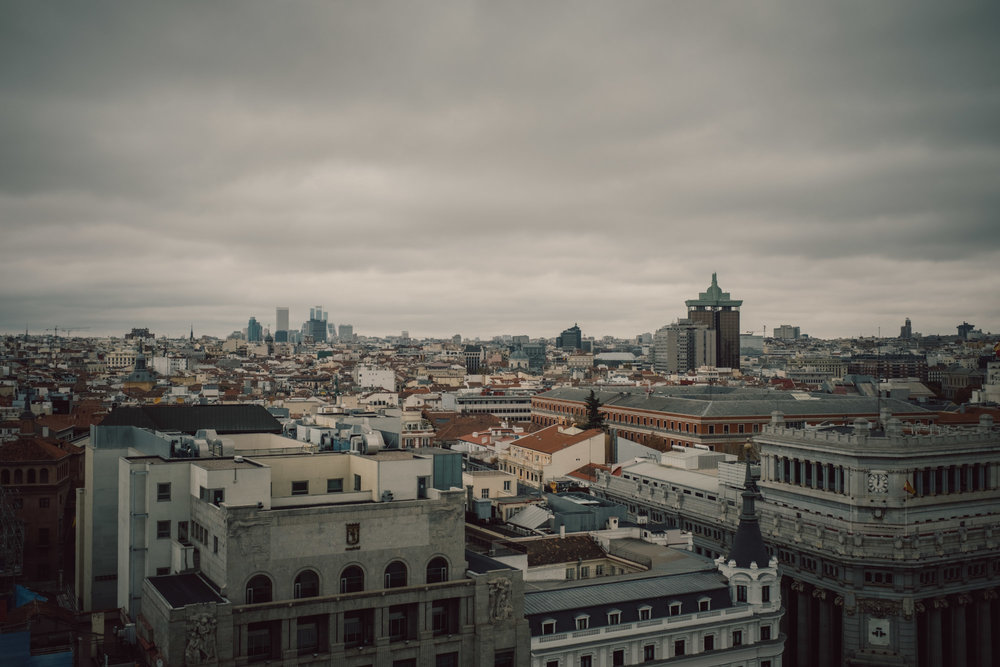 Madrid-Auswahl-Website-3630-15-Copyrights-Anton-Ahrens.jpg