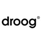 Droog_logo_Vierkant.jpg