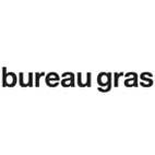 BureauGras_Logo.jpg