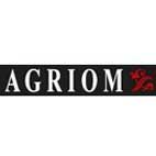 Agriom_Logo.jpg