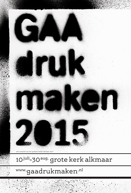 GAADrukMAken_Poster