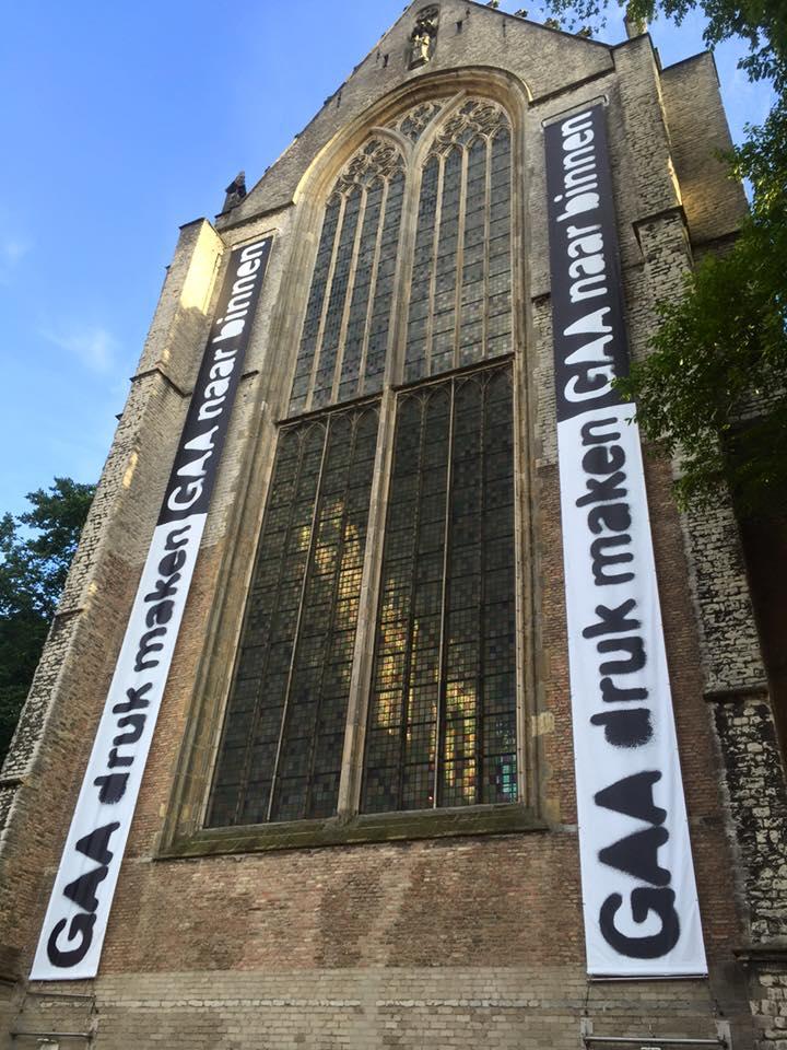 GAADrukMaken_Kerk