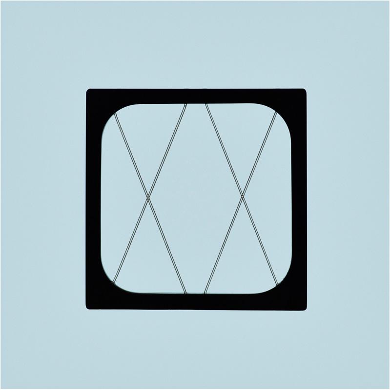 GYR_object028.jpg