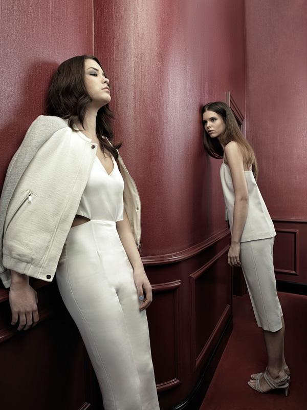 GYR_fashion1_003.jpg