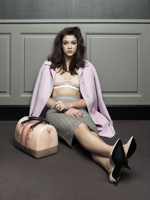 GYR_fashion1_005.jpg
