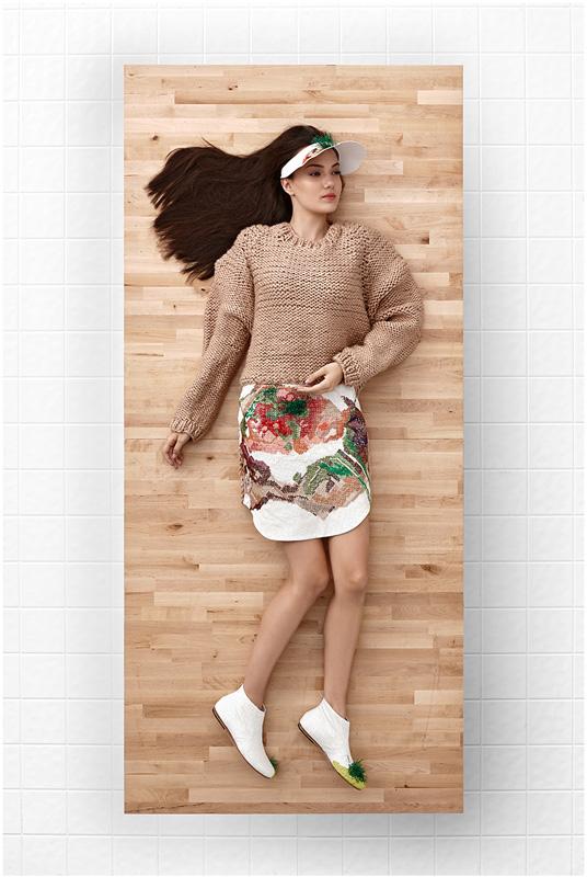 GYR_fashion1_012.jpg