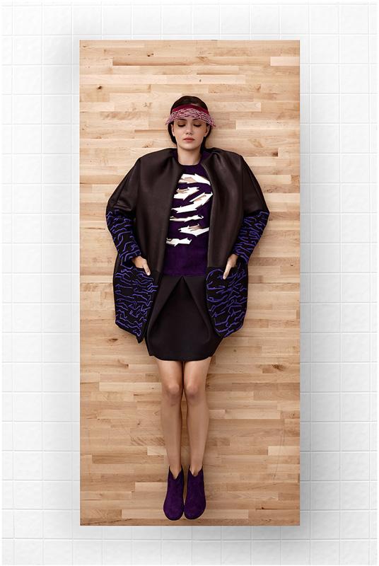 GYR_fashion1_013.jpg