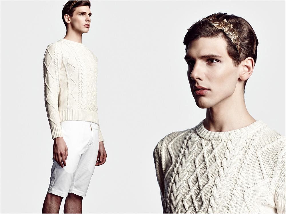 GYR_fashion1_015.jpg