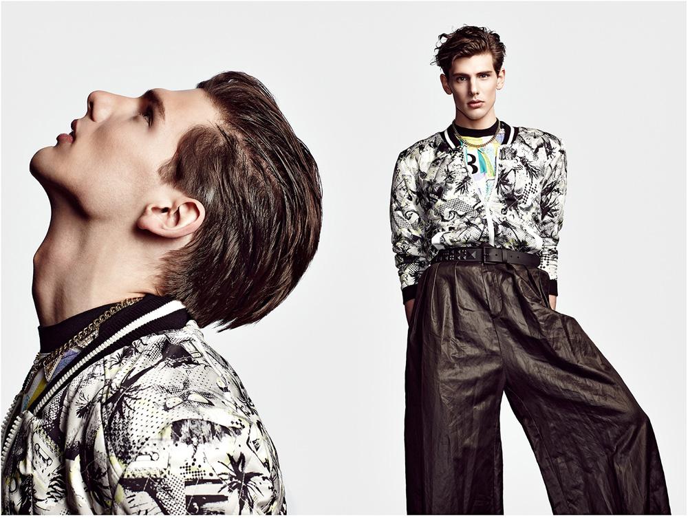 GYR_fashion1_016.jpg