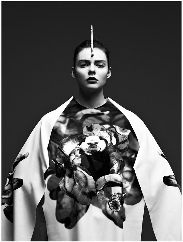 GYR_fashion1_019.jpg