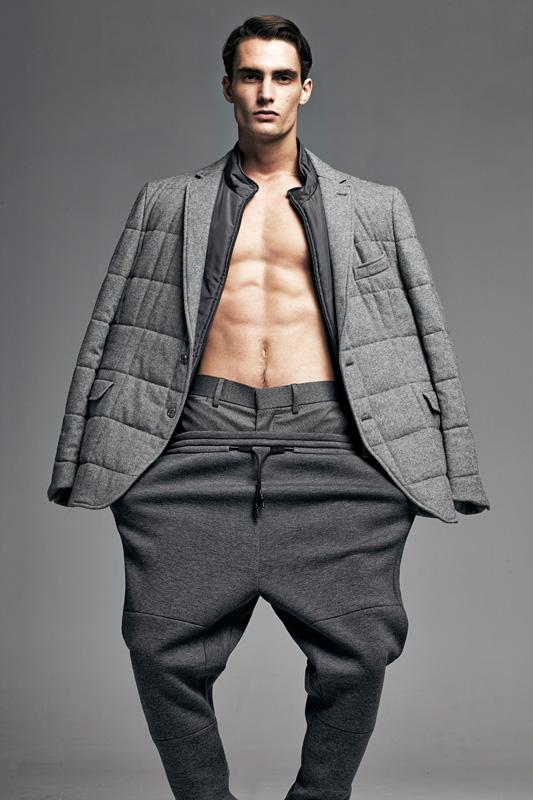 GYR_fashion1_020.jpg
