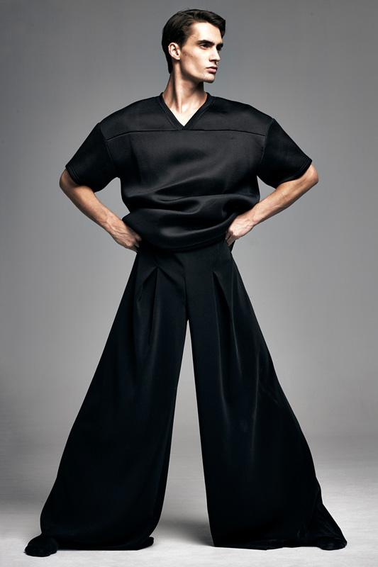 GYR_fashion1_021.jpg