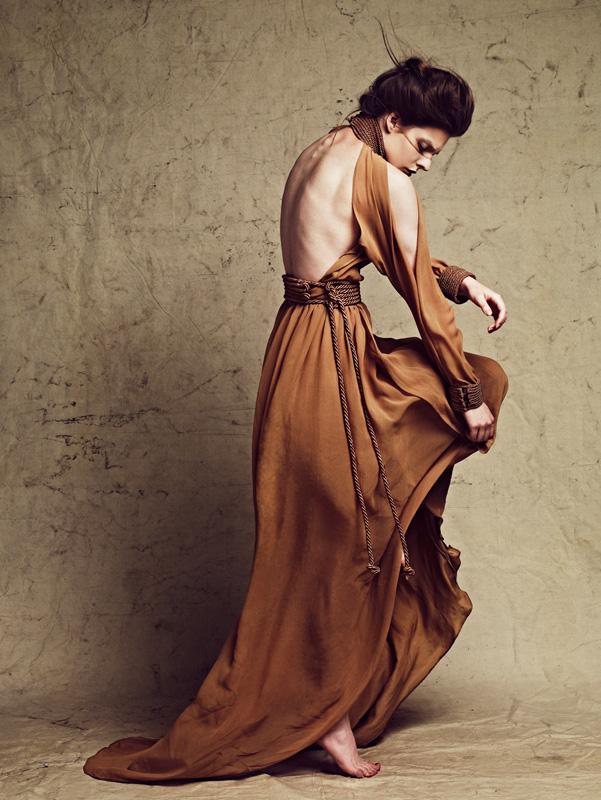 GYR_fashion1_025.jpg